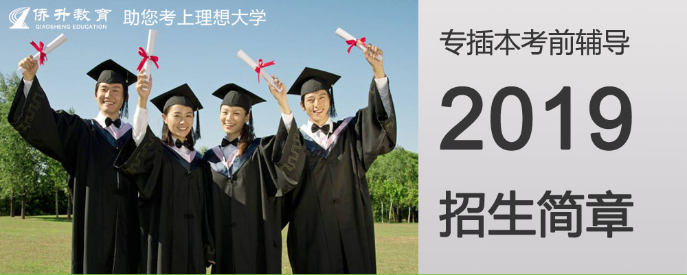 http://www.gdcbw.com/data/upload/shop/article/06018701047675632.jpg